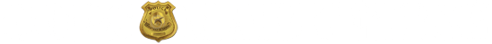 copsmarketing