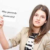 Divorce, pension alimentaire ? conseils par un avocat dans la Loire