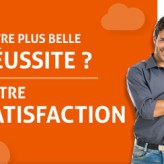 Marketing, publicité, l'impression de flyer en ligne avec Flyerzone