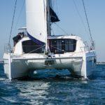 Partir en mer : les achats indispensables pour votre bateau