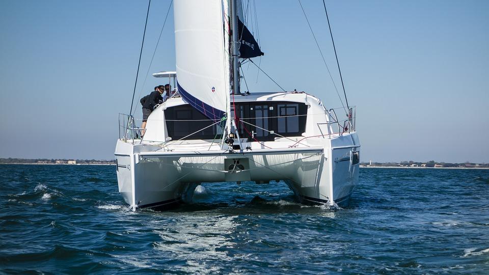 magfasin accastillage voilier et bateau