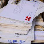 Boutique en ligne de timbres rares TM Philatélie