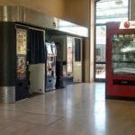Fournisseur de boissons chaude en France