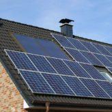 Peut-on vraiment gagner de l'argent avec l'énergie solaire ?