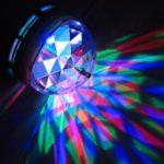 Une variété de rubans LED à votre disposition