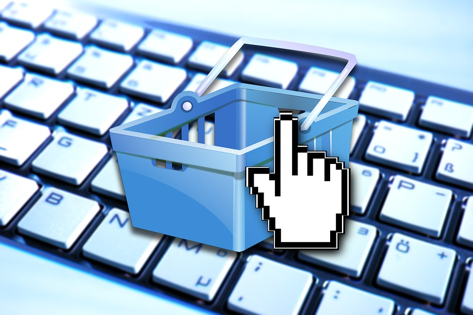 optimisation google shopping