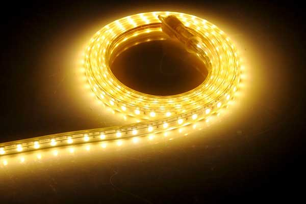 ruban-led-flexible
