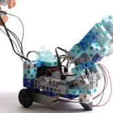 Ecole Robots un concept original à découvrir absolument