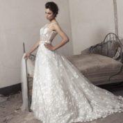 Choisissez la robe de mariage qui vous plait vraiment !