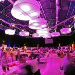 Pourquoi faire appel aux services d'une agence événementielle en Suisse Romande ?